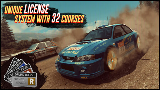 Rally Racer EVO 1.1 cheathackgameplayapk modresources generator 2