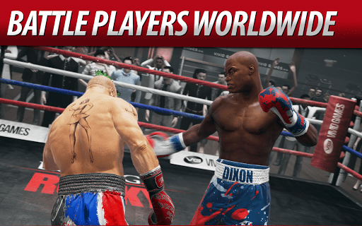 Real Boxing 2 ROCKY cheathackgameplayapk modresources generator 3
