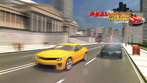 Real Gangster City Crime Vegas 3D 2018 1.0.3 cheathackgameplayapk modresources generator 1