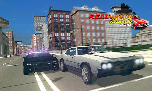 Real Gangster City Crime Vegas 3D 2018 1.0.3 cheathackgameplayapk modresources generator 5