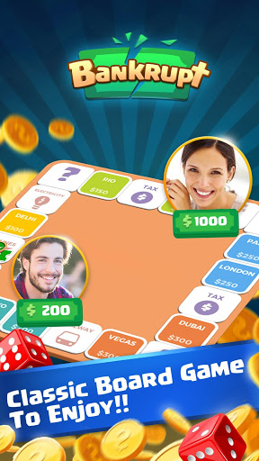 Rentopoly with buddies 1.7.30 cheathackgameplayapk modresources generator 1
