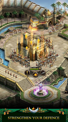 Revenge of Sultans cheathackgameplayapk modresources generator 2