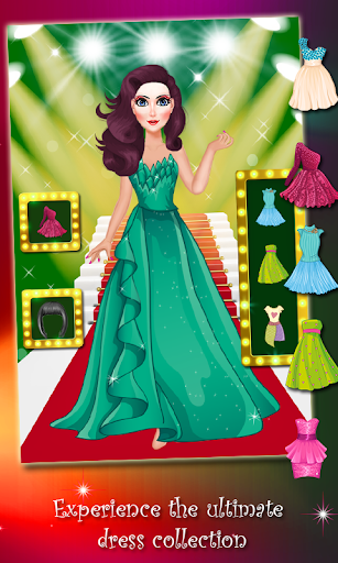 Royal Princess Dress Up Fashion Queen Makeup Game 1.1 cheathackgameplayapk modresources generator 1