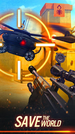 SNIPER X WITH JASON STATHAM cheathackgameplayapk modresources generator 2