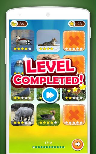 Scratch Game Animals Quiz cheathackgameplayapk modresources generator 5
