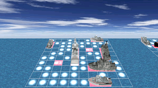 Sea Battle 3D PRO cheathackgameplayapk modresources generator 4