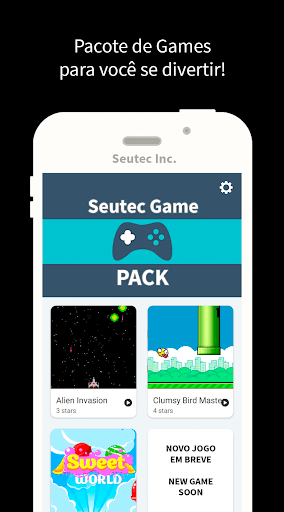 Seutec Game Pack cheathackgameplayapk modresources generator 4
