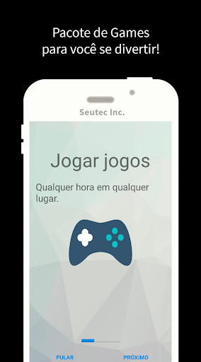 Seutec Game Pack cheathackgameplayapk modresources generator 5