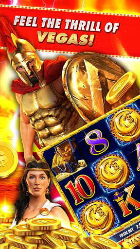 Slots Craze FREE Las Vegas Slot Machines cheathackgameplayapk modresources generator 1