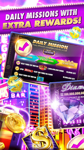 Slots Craze FREE Las Vegas Slot Machines cheathackgameplayapk modresources generator 4