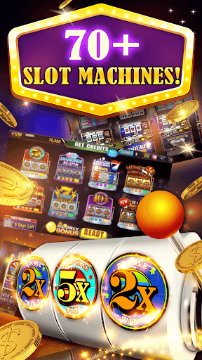 Slots – Vegas Grand Win Free Classic Slot Machines cheathackgameplayapk modresources generator 1