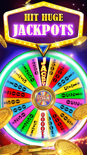 Slots – Vegas Grand Win Free Classic Slot Machines cheathackgameplayapk modresources generator 5