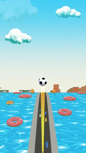 Soccer Kick 1.0.6 cheathackgameplayapk modresources generator 3