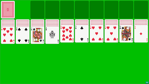 Solitaire 6 cheathackgameplayapk modresources generator 2