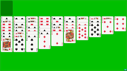 Solitaire 6 cheathackgameplayapk modresources generator 4