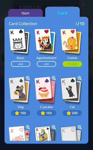 Solitaire Cooking Tower – free card games 1.0.8 cheathackgameplayapk modresources generator 3