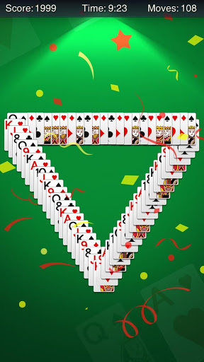 Solitaire Super Challenges cheathackgameplayapk modresources generator 3
