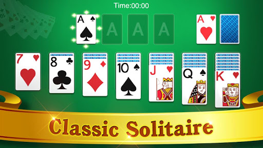 Solitaire Super Challenges cheathackgameplayapk modresources generator 5