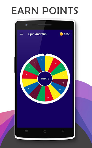 Spin and Win Play and Win Rewards 1.0 cheathackgameplayapk modresources generator 2