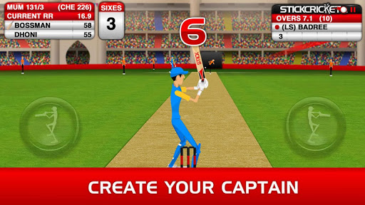 Stick Cricket Premier League cheathackgameplayapk modresources generator 1
