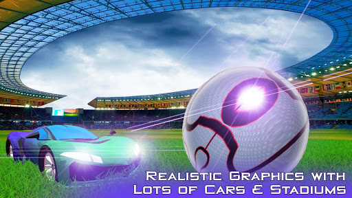 Super RocketBall – Multiplayer Football 2018 cheathackgameplayapk modresources generator 4