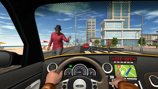 Taxi Game cheathackgameplayapk modresources generator 2