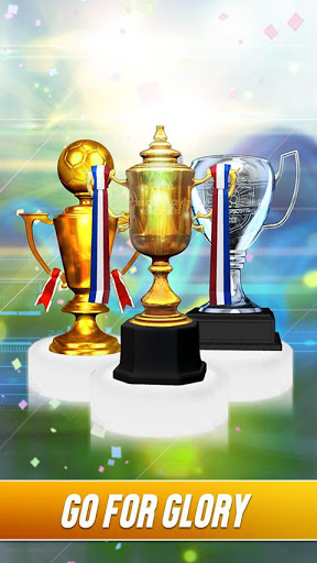 Top Soccer Manager cheathackgameplayapk modresources generator 5