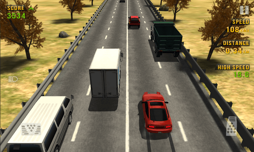 Traffic Racer cheathackgameplayapk modresources generator 1