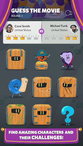 Trivia Crack Kingdoms cheathackgameplayapk modresources generator 2