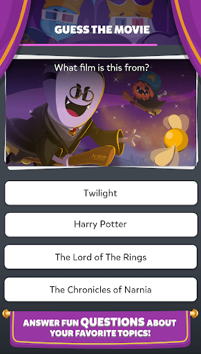 Trivia Crack Kingdoms cheathackgameplayapk modresources generator 3