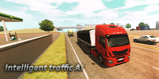 Truck Simulator Europe cheathackgameplayapk modresources generator 2