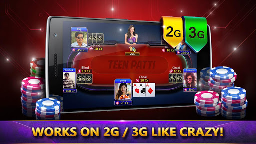 Ultimate Card Club 91.01.20 cheathackgameplayapk modresources generator 3