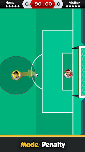 Ultimate Football – 2 Players 1.1 cheathackgameplayapk modresources generator 4