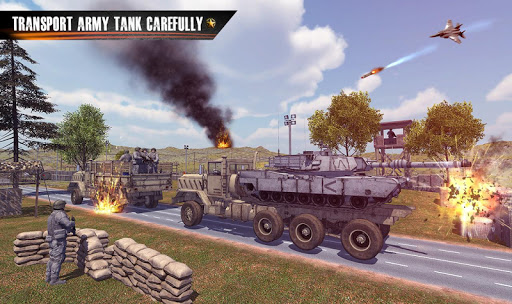 Us Army Truck Driving Real Army Truck 1.3 cheathackgameplayapk modresources generator 5