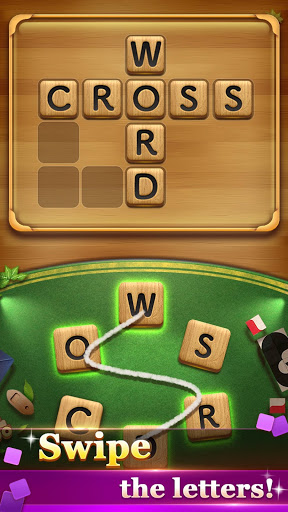 Word Blocks cheathackgameplayapk modresources generator 1