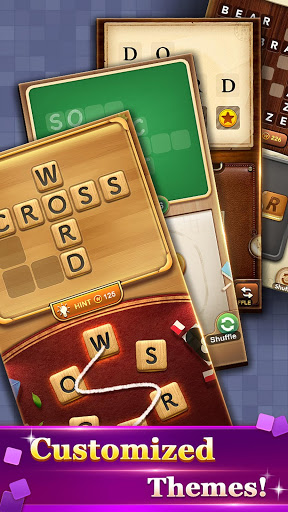 Word Blocks cheathackgameplayapk modresources generator 3