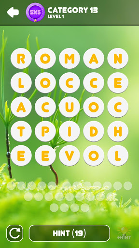 Word Crossy – Word Scapes 1.0 cheathackgameplayapk modresources generator 3