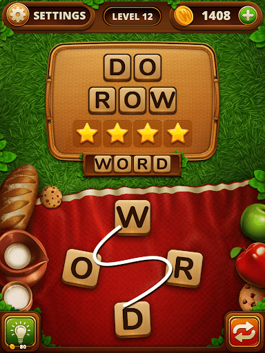 Word Snack – Your Picnic with Words cheathackgameplayapk modresources generator 5