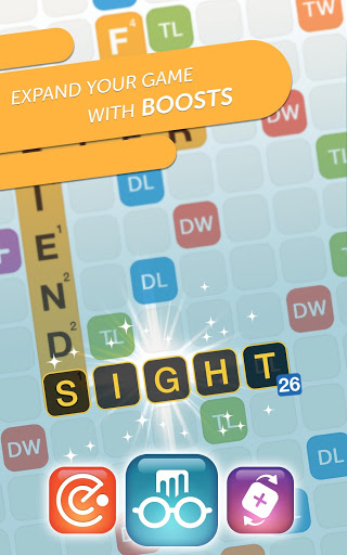 Words With Friends 2 – Word Game cheathackgameplayapk modresources generator 5
