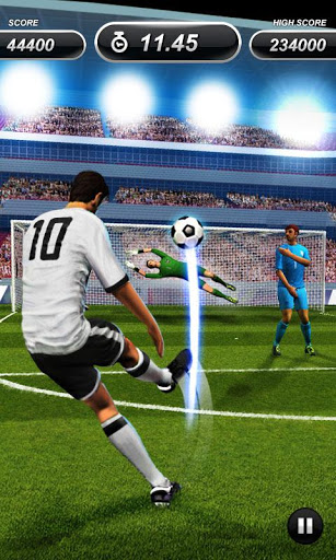 World Cup Penalty Shootout cheathackgameplayapk modresources generator 2