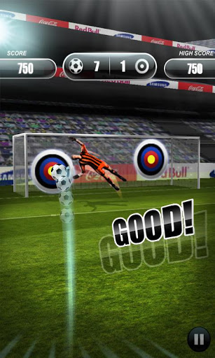 World Cup Penalty Shootout cheathackgameplayapk modresources generator 4
