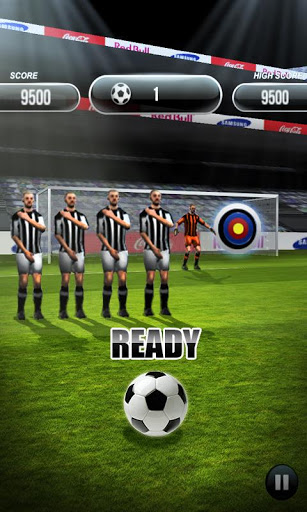 World Cup Penalty Shootout cheathackgameplayapk modresources generator 5