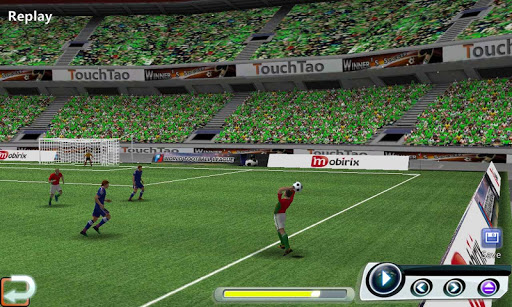 World Soccer League cheathackgameplayapk modresources generator 5