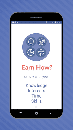 Yonomy – Earn non-stop Quiz-based Cash Rewards cheathackgameplayapk modresources generator 3