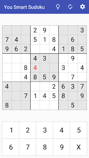 You Simple Sudoku 1.8.180703simplesudoku cheathackgameplayapk modresources generator 1