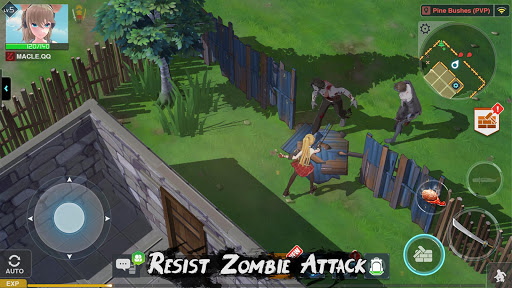 Zgirls 2-Last One 1.0.47 cheathackgameplayapk modresources generator 2