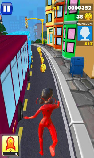 ladybug and cat noir 10.6 cheathackgameplayapk modresources generator 5