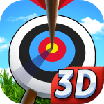 Download Archery Elite™ APK, APK MOD, Cheat