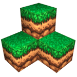 Download BlockBuild: Craft Your Dream World APK, APK MOD, Cheat