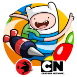 Download Bloons Adventure Time TD APK, APK MOD, Cheat